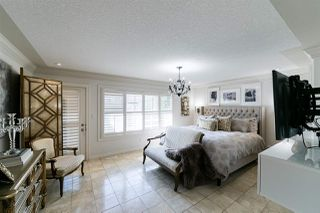 Photo 15: 1304 WOODWARD Place in Edmonton: Zone 22 House for sale : MLS®# E4191864