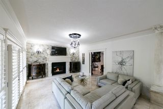 Photo 12: 1304 WOODWARD Place in Edmonton: Zone 22 House for sale : MLS®# E4191864