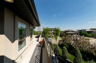 Photo 19: 1304 WOODWARD Place in Edmonton: Zone 22 House for sale : MLS®# E4191864