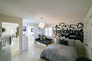 Photo 20: 1304 WOODWARD Place in Edmonton: Zone 22 House for sale : MLS®# E4191864