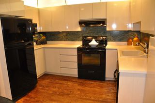 Photo 16: 1080 Maple Street in Vancouver: Home for sale