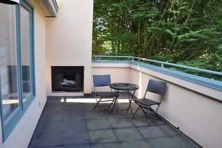 Photo 22: 1080 Maple Street in Vancouver: Home for sale