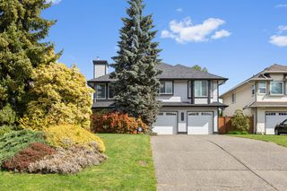 Photo 1: 20515 120B Avenue in Maple Ridge: Northwest Maple Ridge House for sale : MLS®# R2453451