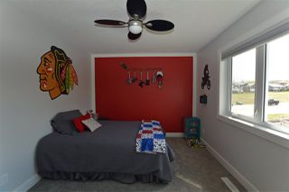 Photo 27: 522 49119 Range Road 73: Rural Brazeau County House for sale : MLS®# E4196759