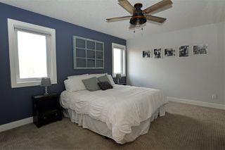 Photo 21: 522 49119 Range Road 73: Rural Brazeau County House for sale : MLS®# E4196759