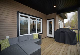 Photo 40: 522 49119 Range Road 73: Rural Brazeau County House for sale : MLS®# E4196759