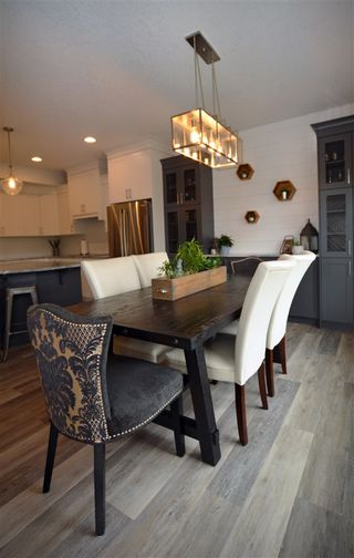 Photo 19: 522 49119 Range Road 73: Rural Brazeau County House for sale : MLS®# E4196759