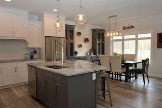 Photo 12: 522 49119 Range Road 73: Rural Brazeau County House for sale : MLS®# E4196759