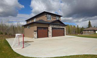 Photo 44: 522 49119 Range Road 73: Rural Brazeau County House for sale : MLS®# E4196759