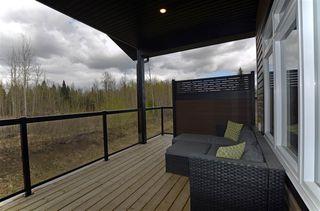 Photo 41: 522 49119 Range Road 73: Rural Brazeau County House for sale : MLS®# E4196759