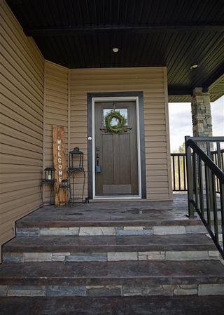 Photo 45: 522 49119 Range Road 73: Rural Brazeau County House for sale : MLS®# E4196759