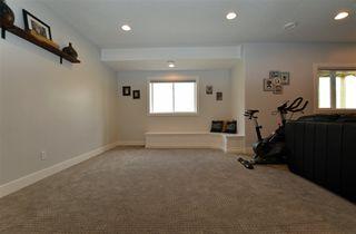 Photo 38: 522 49119 Range Road 73: Rural Brazeau County House for sale : MLS®# E4196759