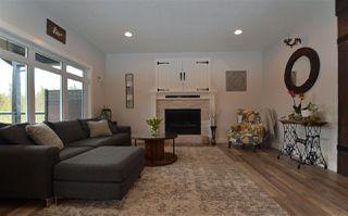 Photo 8: 522 49119 Range Road 73: Rural Brazeau County House for sale : MLS®# E4196759