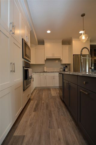 Photo 13: 522 49119 Range Road 73: Rural Brazeau County House for sale : MLS®# E4196759