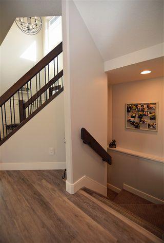 Photo 33: 522 49119 Range Road 73: Rural Brazeau County House for sale : MLS®# E4196759