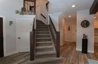 Photo 3: 522 49119 Range Road 73: Rural Brazeau County House for sale : MLS®# E4196759
