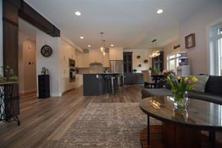 Photo 9: 522 49119 Range Road 73: Rural Brazeau County House for sale : MLS®# E4196759