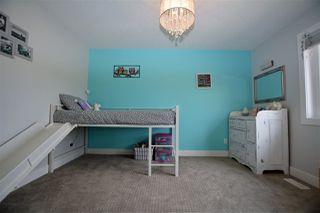 Photo 26: 522 49119 Range Road 73: Rural Brazeau County House for sale : MLS®# E4196759