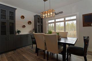 Photo 17: 522 49119 Range Road 73: Rural Brazeau County House for sale : MLS®# E4196759