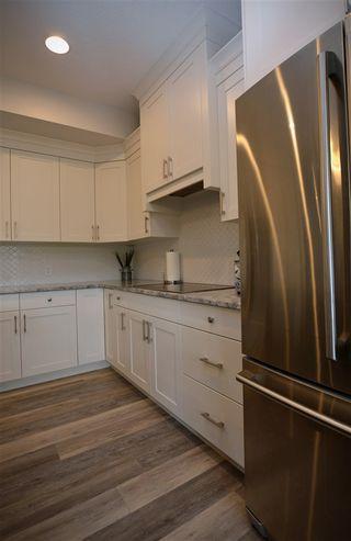 Photo 15: 522 49119 Range Road 73: Rural Brazeau County House for sale : MLS®# E4196759