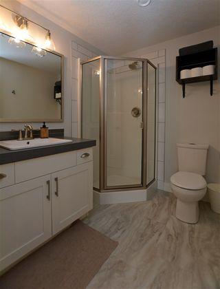 Photo 39: 522 49119 Range Road 73: Rural Brazeau County House for sale : MLS®# E4196759