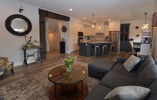 Photo 6: 522 49119 Range Road 73: Rural Brazeau County House for sale : MLS®# E4196759