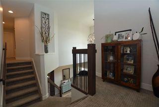 Photo 20: 522 49119 Range Road 73: Rural Brazeau County House for sale : MLS®# E4196759