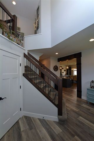 Photo 5: 522 49119 Range Road 73: Rural Brazeau County House for sale : MLS®# E4196759