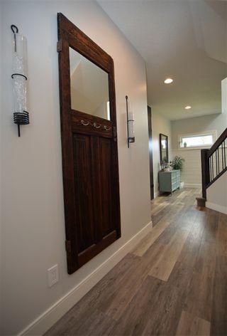 Photo 30: 522 49119 Range Road 73: Rural Brazeau County House for sale : MLS®# E4196759