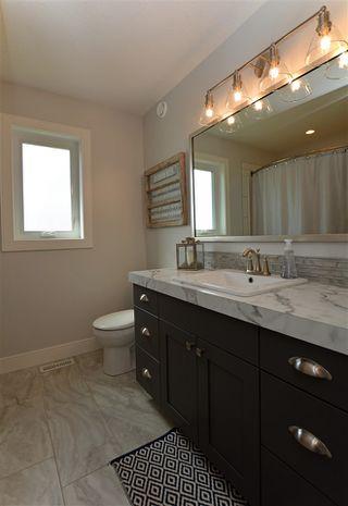 Photo 28: 522 49119 Range Road 73: Rural Brazeau County House for sale : MLS®# E4196759
