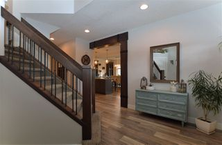 Photo 2: 522 49119 Range Road 73: Rural Brazeau County House for sale : MLS®# E4196759