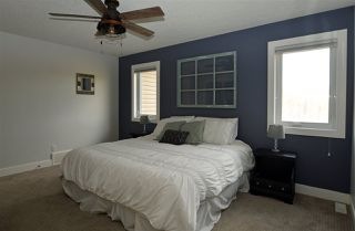 Photo 22: 522 49119 Range Road 73: Rural Brazeau County House for sale : MLS®# E4196759