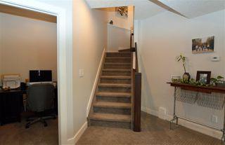 Photo 34: 522 49119 Range Road 73: Rural Brazeau County House for sale : MLS®# E4196759