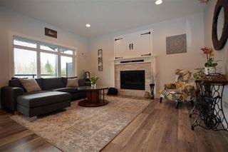 Photo 10: 522 49119 Range Road 73: Rural Brazeau County House for sale : MLS®# E4196759
