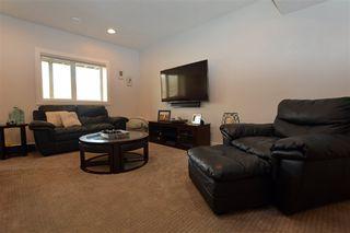 Photo 37: 522 49119 Range Road 73: Rural Brazeau County House for sale : MLS®# E4196759