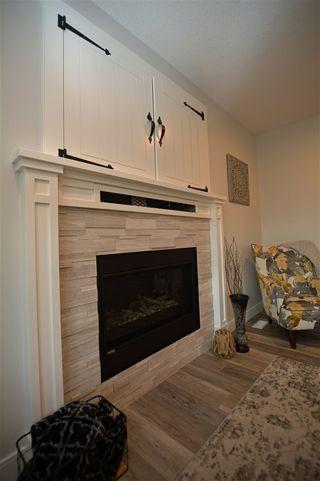 Photo 11: 522 49119 Range Road 73: Rural Brazeau County House for sale : MLS®# E4196759