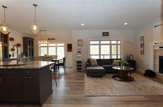 Photo 7: 522 49119 Range Road 73: Rural Brazeau County House for sale : MLS®# E4196759