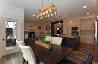 Photo 16: 522 49119 Range Road 73: Rural Brazeau County House for sale : MLS®# E4196759
