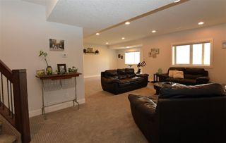 Photo 36: 522 49119 Range Road 73: Rural Brazeau County House for sale : MLS®# E4196759