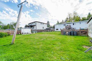 Photo 10: 10295 128A Street in Surrey: Cedar Hills House Fourplex for sale (North Surrey)  : MLS®# R2455896