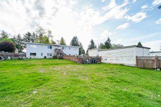 Photo 11: 10295 128A Street in Surrey: Cedar Hills House Fourplex for sale (North Surrey)  : MLS®# R2455896