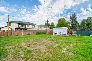 Photo 9: 10295 128A Street in Surrey: Cedar Hills House Fourplex for sale (North Surrey)  : MLS®# R2455896