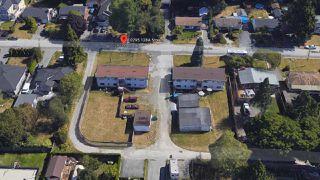 Photo 14: 10295 128A Street in Surrey: Cedar Hills House Fourplex for sale (North Surrey)  : MLS®# R2455896