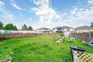 Photo 6: 10295 128A Street in Surrey: Cedar Hills Fourplex for sale (North Surrey)  : MLS®# R2455896