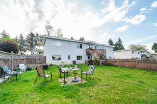 Photo 7: 10295 128A Street in Surrey: Cedar Hills House Fourplex for sale (North Surrey)  : MLS®# R2455896