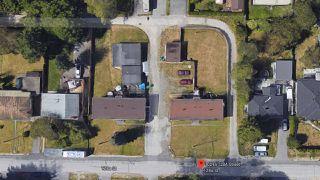 Photo 15: 10295 128A Street in Surrey: Cedar Hills Fourplex for sale (North Surrey)  : MLS®# R2455896