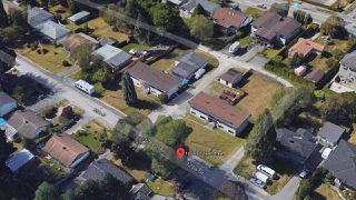 Photo 13: 10295 128A Street in Surrey: Cedar Hills House Fourplex for sale (North Surrey)  : MLS®# R2455896
