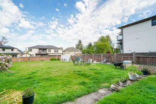 Photo 5: 10295 128A Street in Surrey: Cedar Hills Fourplex for sale (North Surrey)  : MLS®# R2455896