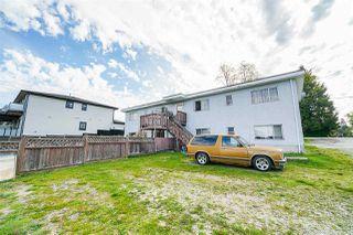 Photo 4: 10295 128A Street in Surrey: Cedar Hills Fourplex for sale (North Surrey)  : MLS®# R2455896