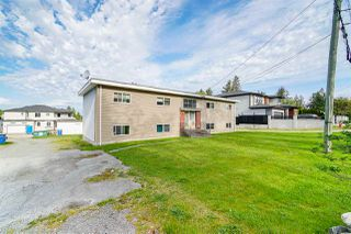 Photo 2: 10295 128A Street in Surrey: Cedar Hills Fourplex for sale (North Surrey)  : MLS®# R2455896